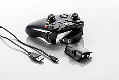 Twin battery pack and charge cable (Xbox One) screen shot 2