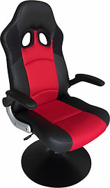 Speedster 1 Wireless Gaming Chair Multi Format and Universal