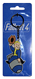 Fallout 4 Bomber Skill Keyring screen shot 1