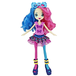 Equestria Girls Rainbow Rocks - Sweetie Drops screen shot 1