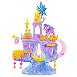Princess Twilight Sparkles Kingdom Playset screen shot 1