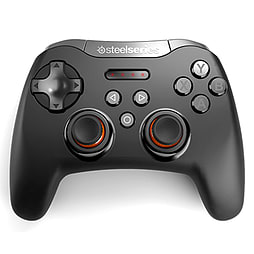 SteelSeries Stratus XL for Windows and Android PC
