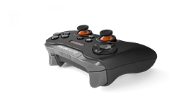 SteelSeries Stratus XL for Windows and Android screen shot 2