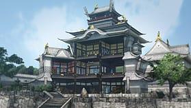 Samurai Warriors 4: Empires screen shot 7
