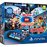 Lego Action Heroes Mega Pack PS Vita
