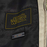 Star Wars: Skywalker Limited Edition - Size: XS screen shot 5