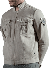 Star Wars: Skywalker Limited Edition - Size: S Clothing