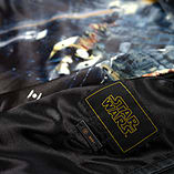 Star Wars: TIE Pilot - Size: L screen shot 5