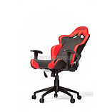 Vertagear Racing Series S-Line SL2000 Gaming Chair Black/Red Edition screen shot 2