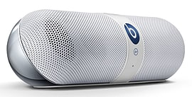Beats by Dr. Dre Pill 2.0 Bluetooth Wireless Speaker - Fragment Audio