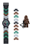 LEGO Star Wars Chewbacca Watch screen shot 1