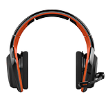 Tritton Katana HD 7.1 Headset (Black) screen shot 1