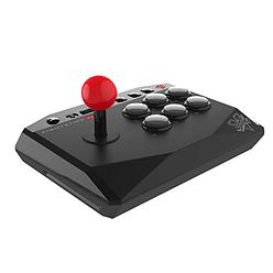 Street Fighter V Arcade FightStick Alpha Playstation 4