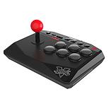 Street Fighter V Arcade FightStick Alpha screen shot 4