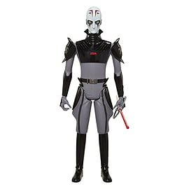 Star Wars 31-inch Inquisitor Action Figure Figurines and Sets