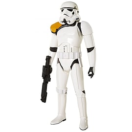 Star Wars 18-Inch Sand Trooper Big Action Figure Figurines and Sets