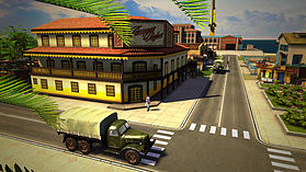 Tropico 5 - Complete Collection screen shot 7