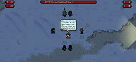 The Escapists: The Walking Dead screen shot 3