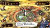 Aegis of Earth: Protonovus Assault screen shot 11