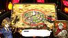 Aegis of Earth: Protonovus Assault screen shot 2