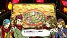 Aegis of Earth: Protonovus Assault screen shot 3