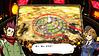 Aegis of Earth: Protonovus Assault screen shot 4