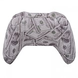 Xbox One Controller -Money Maker screen shot 1
