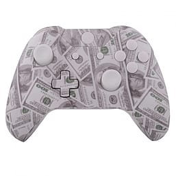 Xbox One Controller -Money Maker XBOX ONE