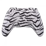 Xbox One Controller -White Tiger screen shot 1