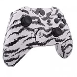 Xbox One Controller -White Tiger screen shot 3