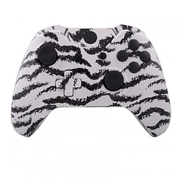 Xbox One Controller -White Tiger XBOX ONE