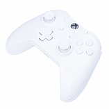 Xbox One Controller -Arctic White screen shot 2