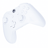 Xbox One Controller -Arctic White screen shot 3