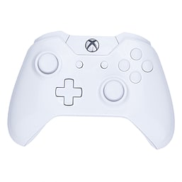 Xbox One Controller -Arctic White XBOX ONE