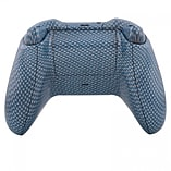 Xbox One Controller -Blue Carbon Fibre screen shot 1
