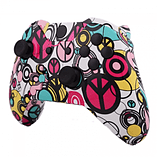 Xbox One Controller -Peace Out screen shot 3