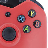 Xbox One Controller -Matte Red Edition screen shot 1