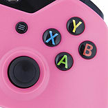 Xbox One Controller -Matte Pink Edition screen shot 1