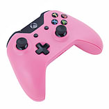 Xbox One Controller -Matte Pink Edition screen shot 2