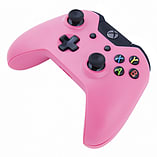 Xbox One Controller -Matte Pink Edition screen shot 3