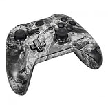 Xbox One Controller -Xbox One Basilisk Edition screen shot 1