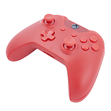 Xbox One Controller -Pure Red Edition screen shot 3