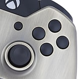 Xbox One Controller -Bronze Edition (Limited Edition) screen shot 2