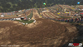 MXGP2 screen shot 9