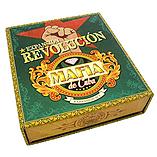 Mafia de Cuba: Revolucion Expansion screen shot 1