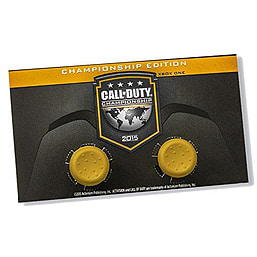 KontrolFreek FPS Freek 2015 Call Of Duty Championship Edition XBOX ONE