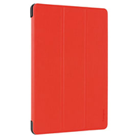 Targus THZ60103EU Clickin Ipad Air Air 2 Magnet Red THZ60103EU Tablet