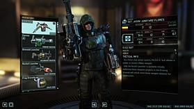 XCOM 2 Digital Deluxe Edition screen shot 11