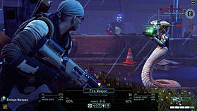 XCOM 2 Digital Deluxe Edition screen shot 15