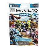 Halo Mega Bloks Series Mystery Packs Bravo Series x1 screen shot 1